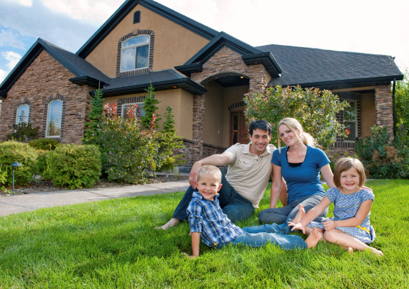 Home and Personal Property Insurance